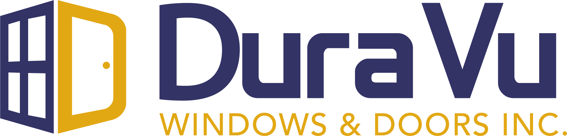 DuraVu Windows & Doors