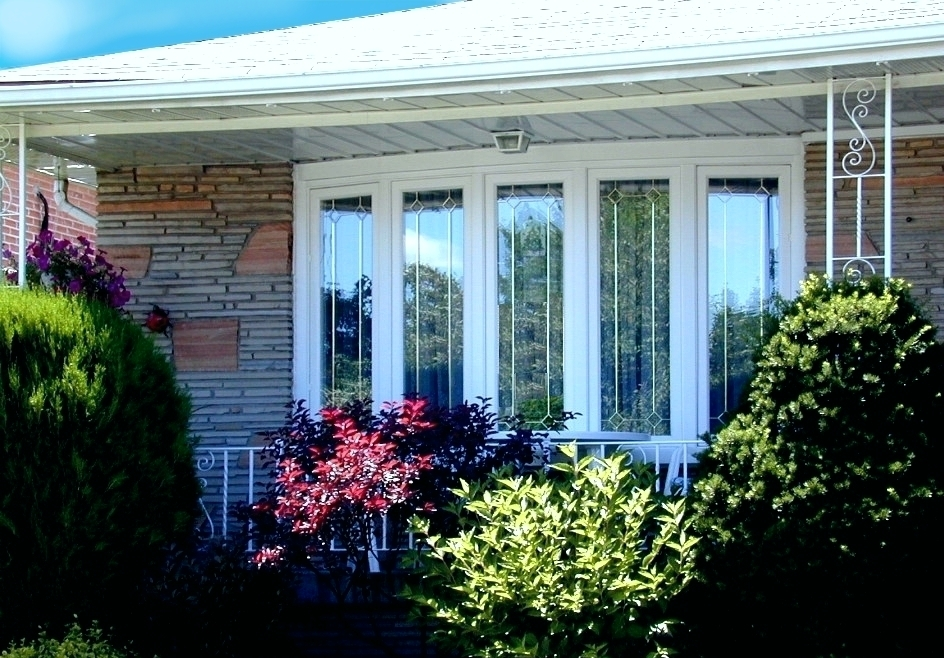 replacing windows for homes