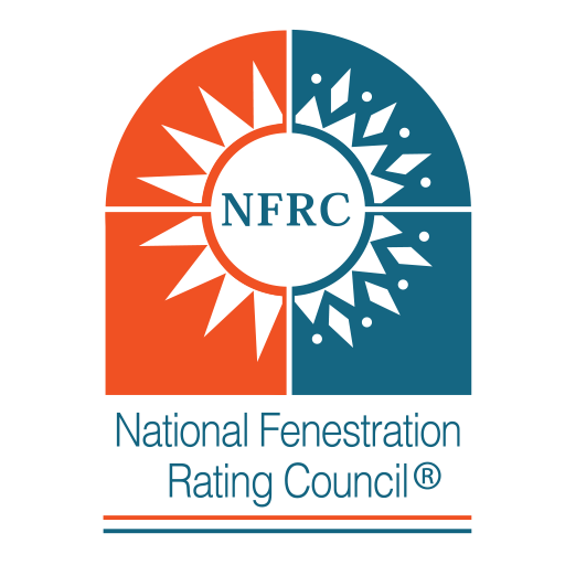National Fenestration Council
