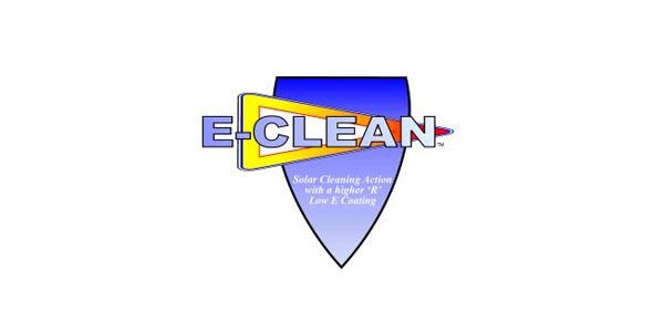 e-clean