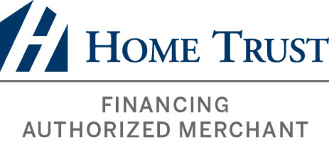 Home Trust - Financing Authorized Merchant