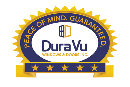 duravu peace of mind guarantee