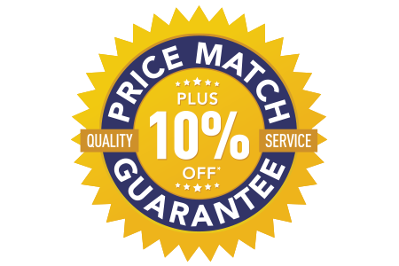 price_match_guarantee_lg_new